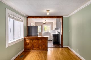Photo 6: 444 E 38TH Avenue in Vancouver: Fraser VE House for sale (Vancouver East)  : MLS®# R2452399