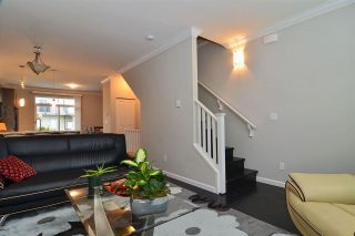 Photo 10: For Sale: 120 19505 68A Ave, Surrey - R2014295