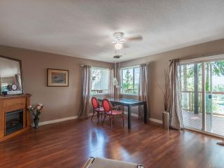 Photo 45: 330 Fawn Pl in NANAIMO: Na Uplands House for sale (Nanaimo)  : MLS®# 843359