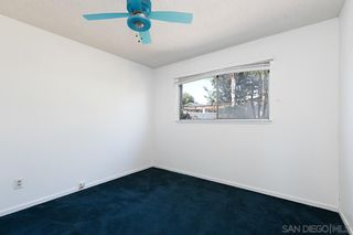 Photo 25: SAN DIEGO House for sale : 3 bedrooms : 4960 New Haven Rd