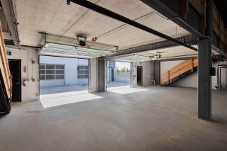 Photo 13: 210 & 212 13880 WIRELESS Way in Richmond: East Cambie Industrial for sale : MLS®# C8033837