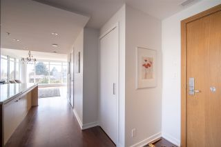 Photo 32: 503 5955 BALSAM Street in Vancouver: Kerrisdale Condo for sale (Vancouver West)  : MLS®# R2557575