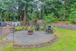 Photo 32: C24 920 Whittaker Rd in : ML Malahat Proper Manufactured Home for sale (Malahat & Area)  : MLS®# 882054