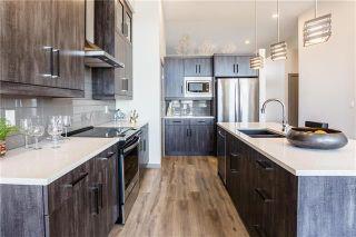 Photo 8: 241 Bonaventure Drive East in Winnipeg: Bonavista Single Family Detached for sale (2J)