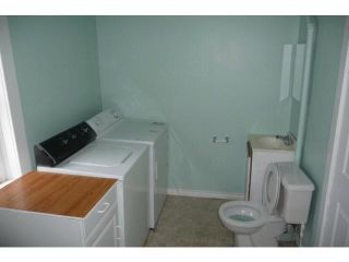 Photo 7: 148 Argyle Street North in WINNIPEG: North End Residential for sale (North West Winnipeg)  : MLS®# 1224328