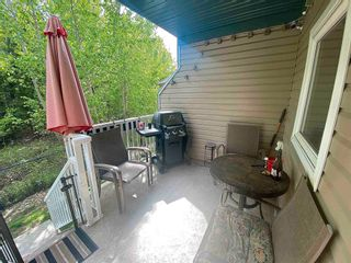 Photo 35: 31 903 RUTHERFORD Road in Edmonton: Zone 55 Townhouse for sale : MLS®# E4245385