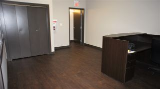 Photo 3: 110 280 Portage Close: Sherwood Park Office for lease : MLS®# E4228874
