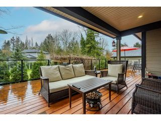 Photo 28: 23217 34A Avenue in Langley: Campbell Valley House for sale : MLS®# R2534809