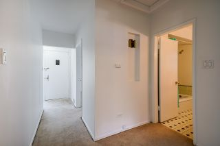 Photo 14: 639 E COLUMBIA Street in New Westminster: The Heights NW House for sale : MLS®# R2571967