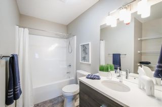 Photo 12: 115 1505 Molson Street in Winnipeg: Oakwood Estates Condominium for sale (3H)  : MLS®# 202123962
