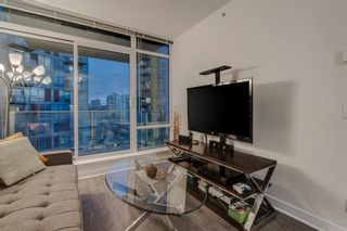 Photo 20: 604 30 Brentwood Common NW in Calgary: Brentwood Apartment for sale : MLS®# A1066602