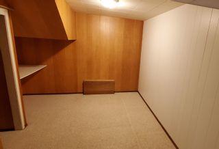 Photo 13: 16166 107A Avenue in Edmonton: Zone 21 House for sale : MLS®# E4262856