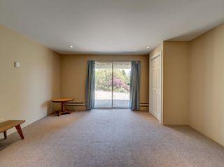 Photo 30: 6196 BAILLIE Road in Sechelt: Sechelt District House for sale (Sunshine Coast)  : MLS®# R2593988