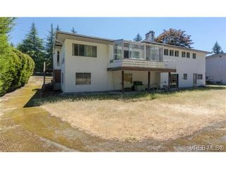 Photo 9: 2258 Aldeane Ave in VICTORIA: Co Colwood Lake House for sale (Colwood)  : MLS®# 705539
