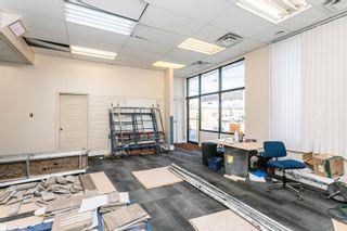 Photo 7: 11515 105 Avenue in Edmonton: Zone 08 Industrial for sale : MLS®# E4266257