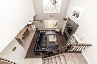 Photo 21: 3361 Chickadee Drive in Edmonton: Zone 59 House for sale : MLS®# E4228926
