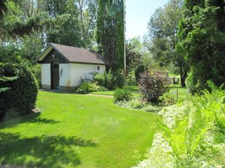 Photo 29: RM of Battle River #438 in Battle River: Residential for sale (Battle River Rm No. 438)  : MLS®# SK866548