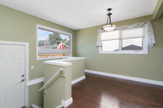 Photo 9: 43 BELMONT Drive: St. Albert House for sale : MLS®# E4261966