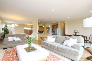 Photo 11: 11 Autumnview Drive in Winnipeg: South Pointe Residential for sale (1R)  : MLS®# 202118163