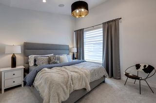 Photo 16: 2 4506 17 Avenue NW in Calgary: Montgomery Row/Townhouse for sale : MLS®# A1146052
