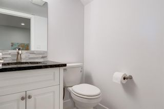 Photo 28: 5879 Dalcastle Drive NW in Calgary: Dalhousie Detached for sale : MLS®# A1087735
