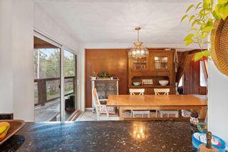 Photo 9: 3195 Woodridge Pl in : Hi Eastern Highlands House for sale (Highlands)  : MLS®# 863968