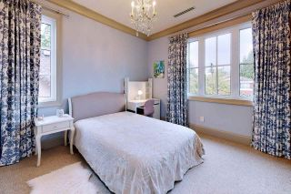 Photo 23: 2555 W 33RD Avenue in Vancouver: MacKenzie Heights House for sale (Vancouver West)  : MLS®# R2489633