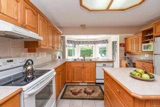 Photo 33: 970 Crown Isle Dr in : CV Crown Isle House for sale (Comox Valley)  : MLS®# 854847