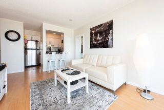"""Photo 19: 406 2142 CAROLINA Street in Vancouver: Mount Pleasant VE Condo for sale in """"WOODDALE"""" (Vancouver East)  : MLS®# R2601295"""
