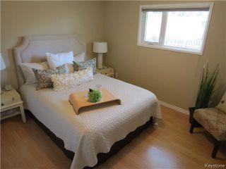 Photo 9: 66 Bank Avenue in WINNIPEG: St Vital Residential for sale (South East Winnipeg)  : MLS®# 1418247