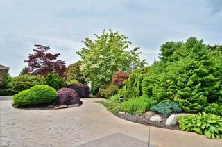 Photo 18: 12939 22A AVENUE in South Surrey White Rock: Elgin Chantrell Home for sale ()  : MLS®# R2378968