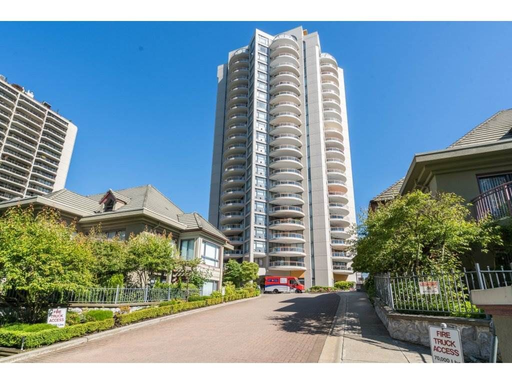 Main Photo: 204 4425 HALIFAX STREET in : Brentwood Park Condo for sale : MLS®# R2181089