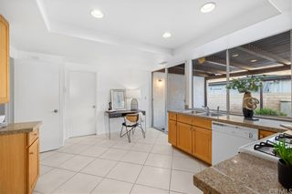 Photo 13: 26512 Cortina Drive in Mission Viejo: Residential for sale (MS - Mission Viejo South)  : MLS®# OC21126779