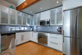 Photo 16: 341 W 22ND Avenue in Vancouver: Cambie House for sale (Vancouver West)  : MLS®# R2315172