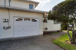 Photo 11: 10193 Fifth St in : Si Sidney North-East Half Duplex for sale (Sidney)  : MLS®# 870750