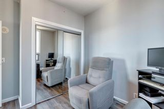 Photo 21: 1905 210 15 Avenue SE in Calgary: Beltline Apartment for sale : MLS®# A1140186