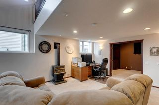 Photo 26: 388 Sienna Park Drive SW in Calgary: Signal Hill Detached for sale : MLS®# A1097255