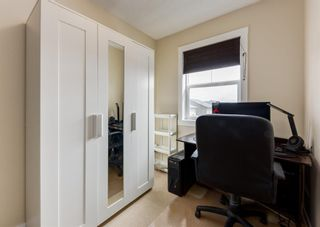 Photo 19: 1001 1225 Kings Heights Way SE: Airdrie Row/Townhouse for sale : MLS®# A1111490
