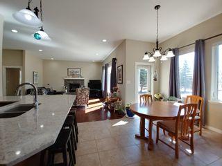 Photo 11: 695 Mclenaghen Drive in Portage la Prairie: House for sale : MLS®# 202109619