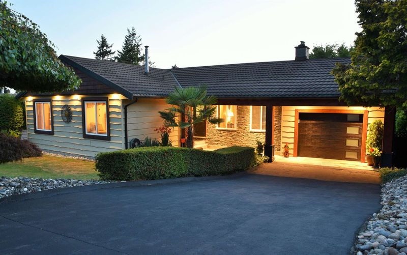 FEATURED LISTING: 7421 CRAWFORD Drive Delta