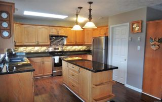 Photo 5: 10038 March Rd in : Du Honeymoon Bay House for sale (Duncan)  : MLS®# 870328