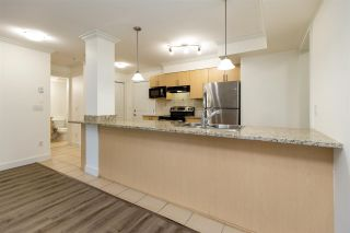 "Photo 9: 307 17769 57 Avenue in Surrey: Cloverdale BC Condo for sale in ""Cloverdowns Estate"" (Cloverdale)  : MLS®# R2584100"