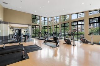 Photo 25: 1303 3096 WINDSOR Gate in Coquitlam: New Horizons Condo for sale : MLS®# R2624830