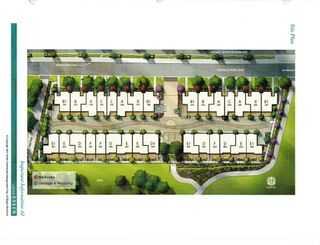 """Photo 23: 308 2135 HERITAGE PARK Lane in North Vancouver: Seymour NV Townhouse for sale in """"Loden Green"""" : MLS®# R2563569"""