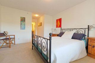 """Photo 15: 901 288 UNGLESS Way in Port Moody: North Shore Pt Moody Condo for sale in """"CRESCENDO"""" : MLS®# R2271869"""