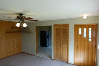 Photo 10: 30035 RGE Rd 14: Rural Mountain View County Detached for sale : MLS®# A1021725