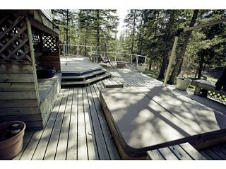 Photo 10: 105 BORLAND Drive: 150 Mile House House for sale (Williams Lake (Zone 27))  : MLS®# N227158