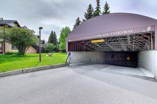 Photo 38: 139 Cedar Springs Gardens SW in Calgary: Cedarbrae Row/Townhouse for sale : MLS®# A1059547