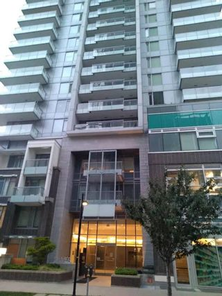 """Photo 1: 1003 6333 SILVER Avenue in Burnaby: Metrotown Condo for sale in """"SILVER"""" (Burnaby South)  : MLS®# R2595918"""