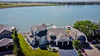 Photo 10: 1105 East Chestermere Drive: Chestermere Detached for sale : MLS®# A1122615